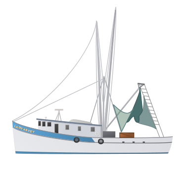 Yacht clipart transparent & Free Domain Clip boat7