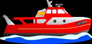 Sailboat Clipart Panda red%20sailboat%20clipart Free