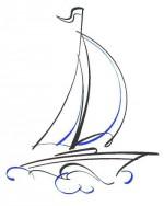 Yacht clipart regatta Chance Last Last Chance Milford