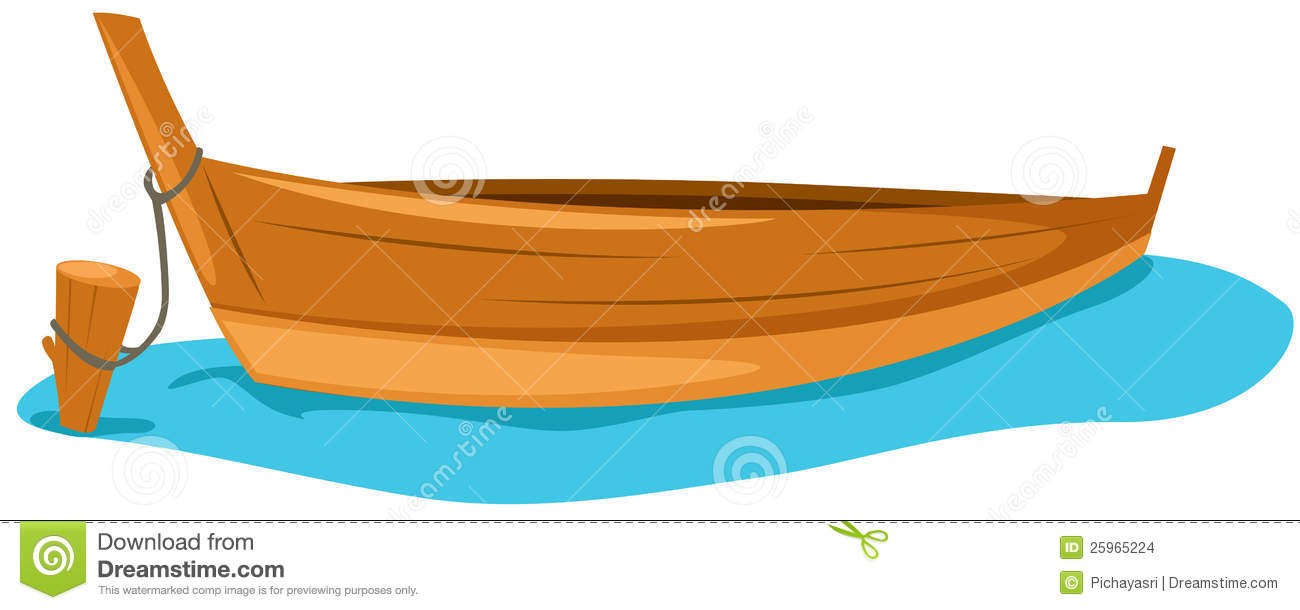 Yacht clipart riverboat Panda Clipart Images riverboat%20clipart Riverboat