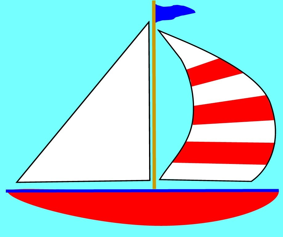 Sailboat clipart speed boat Clip and 8 pictures ships