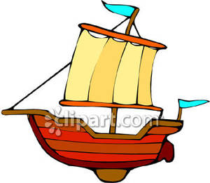 Yacht clipart toy sailboat Clipart Sailboat Clipart toy%20sailboat%20clipart Panda