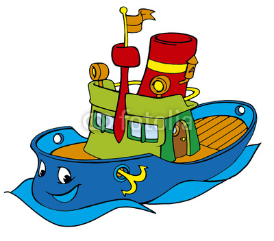 Sailboat clipart toy boat Die Sailboat > T Bilder