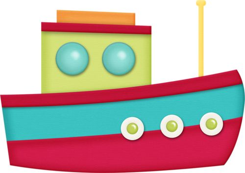 Sailboat clipart toy boat Clipart clipart sailboat RF Toy