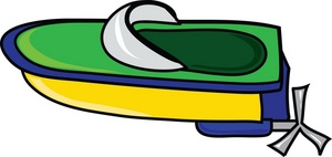 Yacht clipart toy sailboat Free image a boat Clip