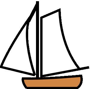 Sailboat clipart transparent Panda Clipart sailboat Clipart Sailboat