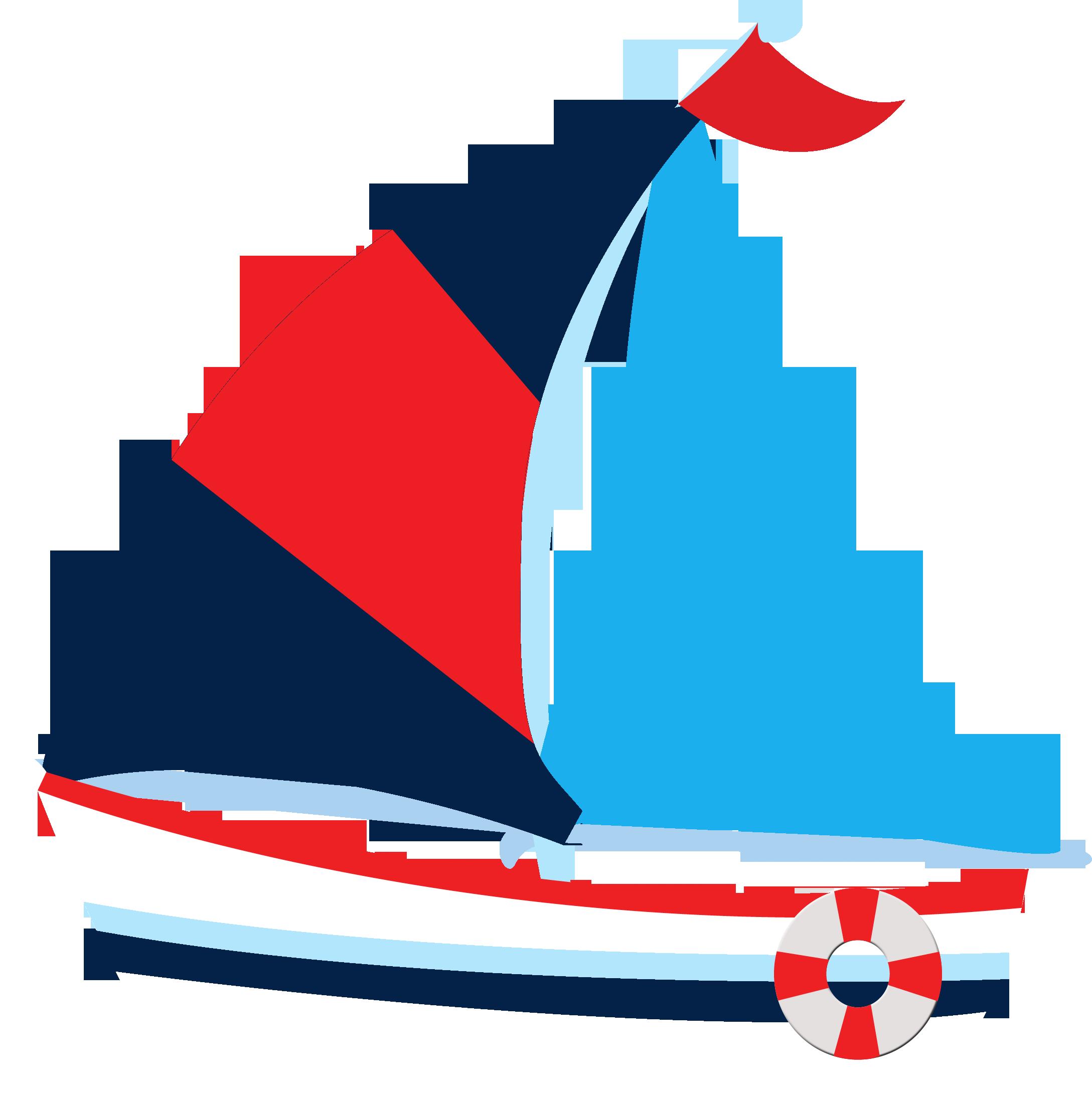 Sailboat clipart transparent Com Transparent Download Sail Sail