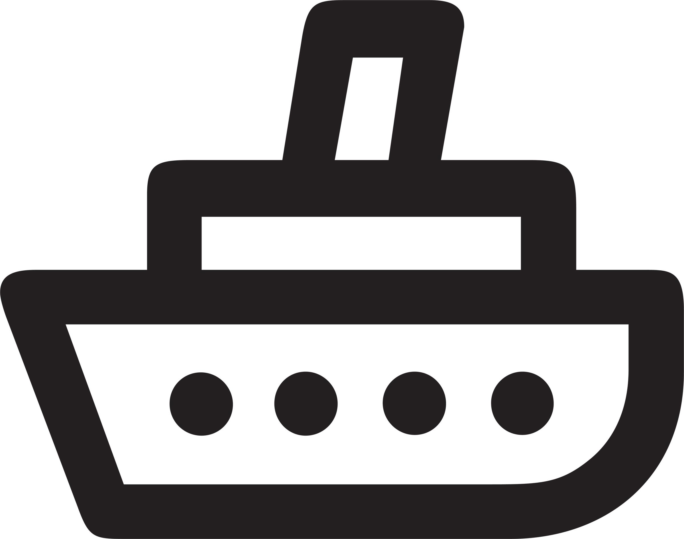 Tugboat clipart Clip Tugboat Download Art Clip