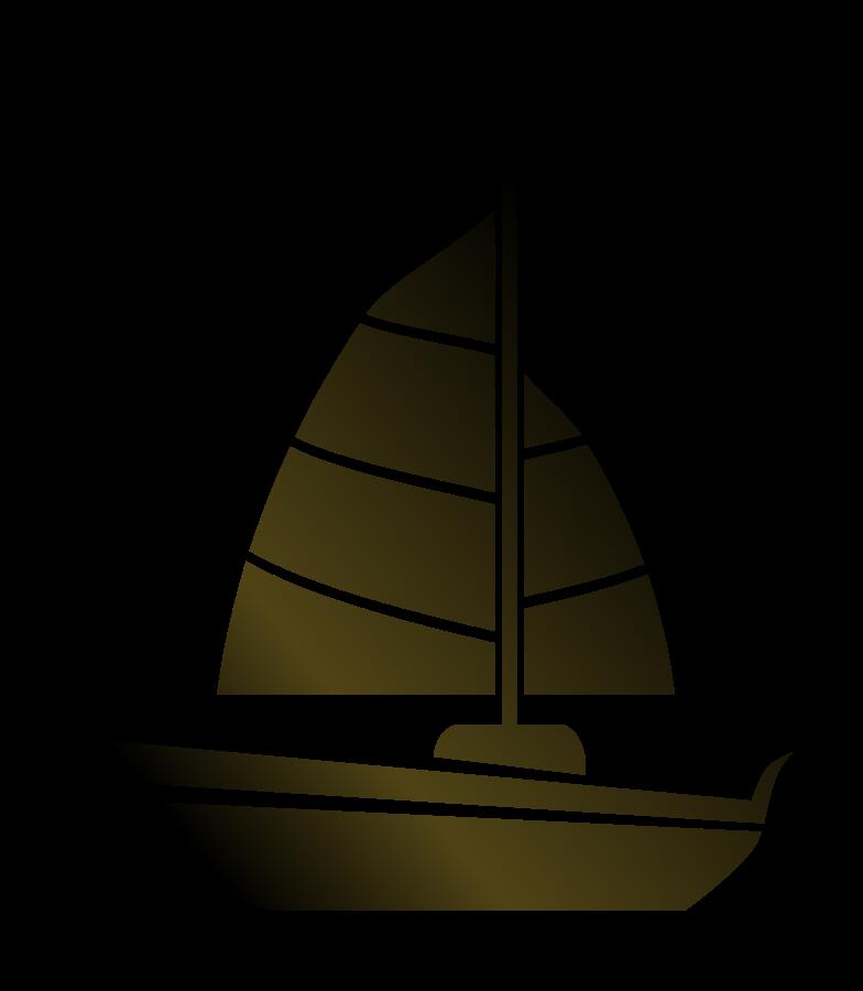 Sailboat clipart vector Clipart Sailboat clip Clip free