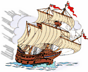 Wind clipart sailboat  png sailing /transportation/boat/sailboat sailing