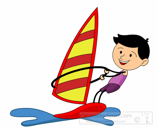 Wind clipart sailboat Results Kb Water Results Search