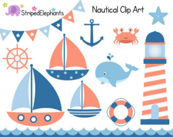 Yacht clipart nautical ship And Free Clip Boat Cliparts