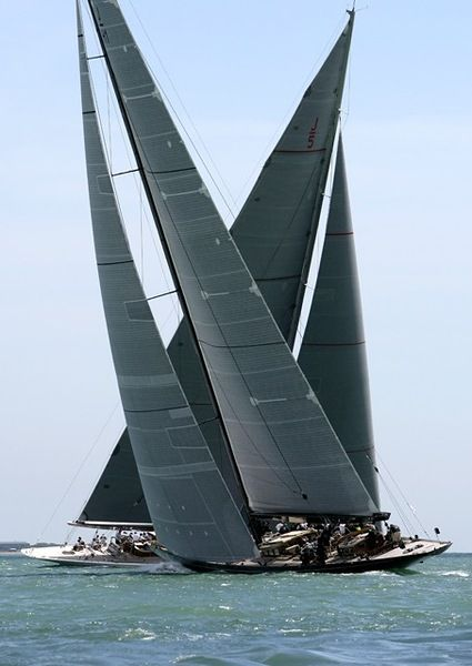 Sailing Boat clipart outing About images & Pinterest YACHTS