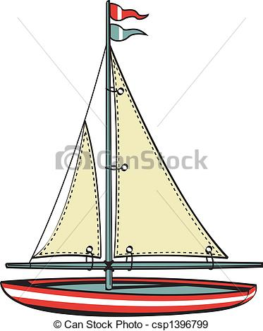 Sailing Boat clipart sailboat Clip Images boat Sailboat photography