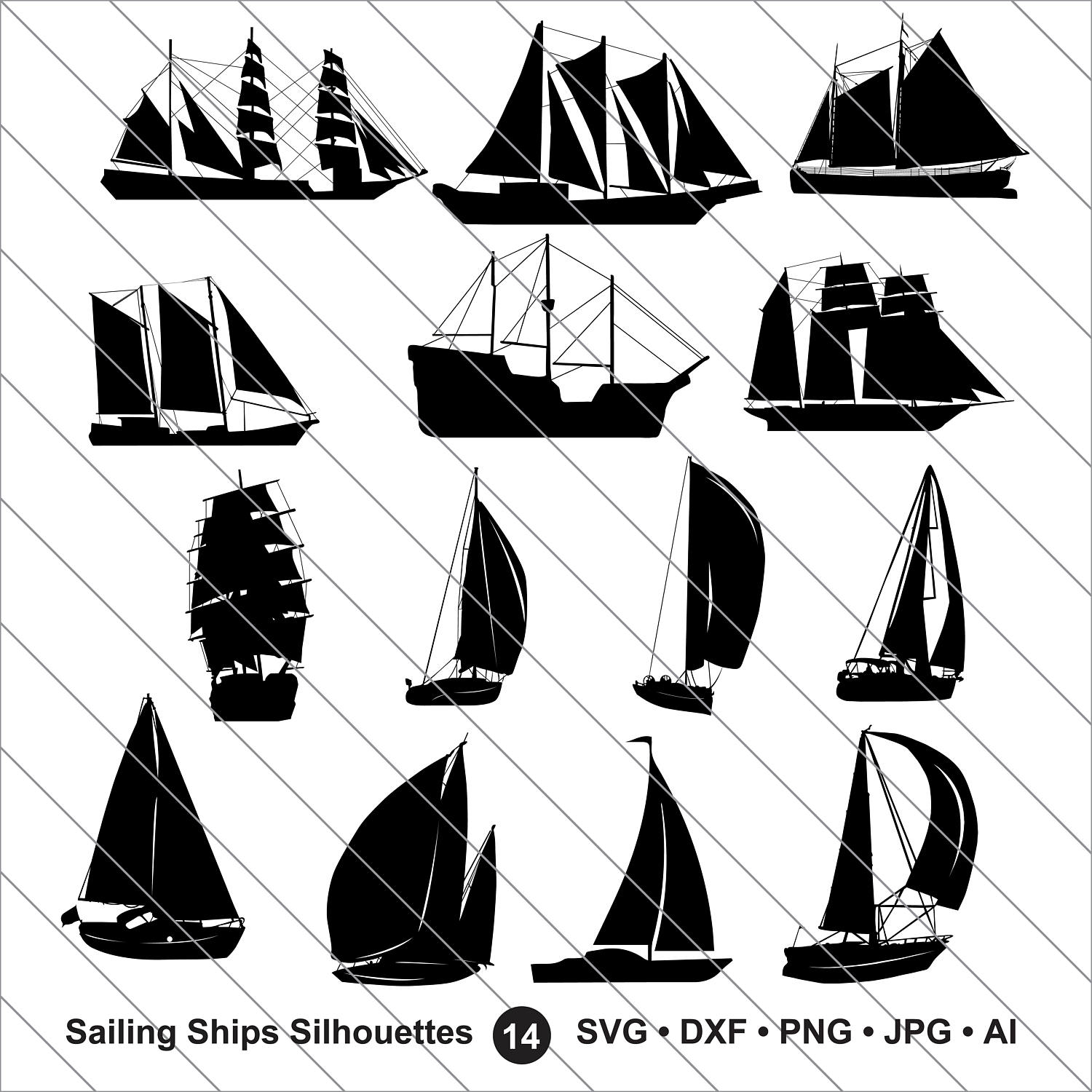 Sailing Boat clipart sailboat File Sailboat Sailing is Ships