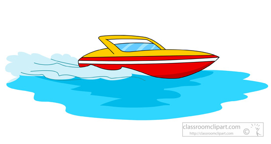 Boat clipart speed boat Results graphics results boat Boat