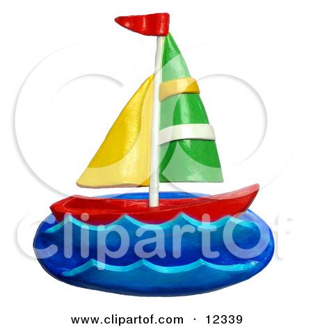 Sailing Boat clipart the sea clipart Clipart Clipart Free Boat Clip