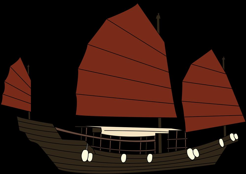 Ancient clipart transportation Free Clip Clipart ship%20clipart Images