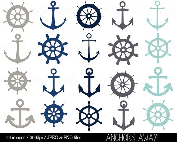 Sailor clipart sailing Helm about Sailing & on