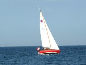 Sailing clipart sailboat Clip Art Summer clipart summer