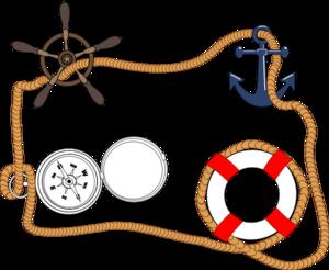 Sailor clipart boat Art Free Clipart Sailor