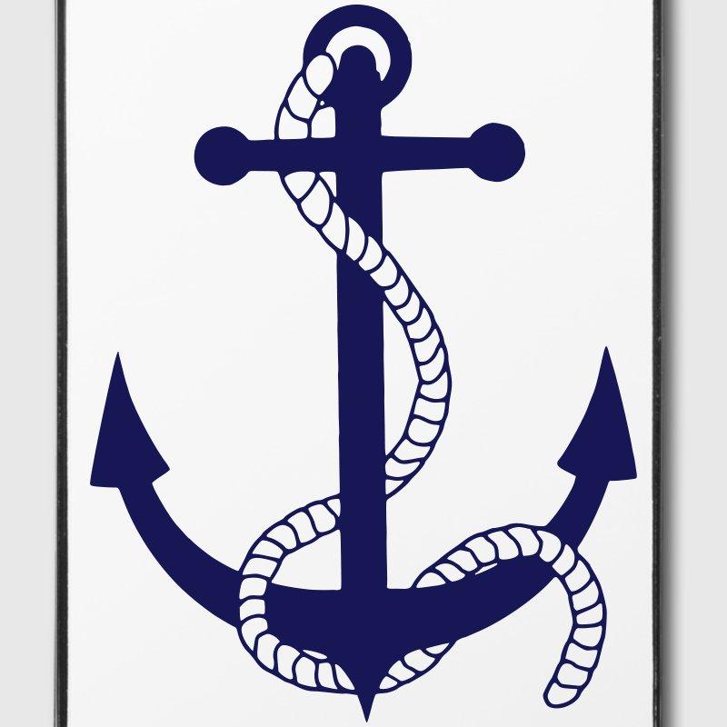 Sailing clipart seaman #15