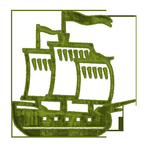 Ancient clipart transportation Icon Ship » Ship Ancient