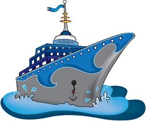 Ferry clipart passenger ship Sailing clipart kid com Cliparting