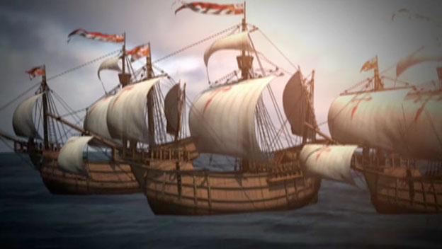 Sailing Ship clipart christopher columbus Columbus  Columbus Christopher Christopher
