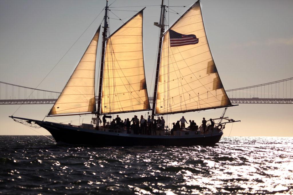 Sailing Ship clipart history subject Invited Sail® 2017 B Festival