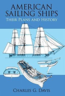 Sailing Ship clipart history subject Their Ships: Old (Dover From