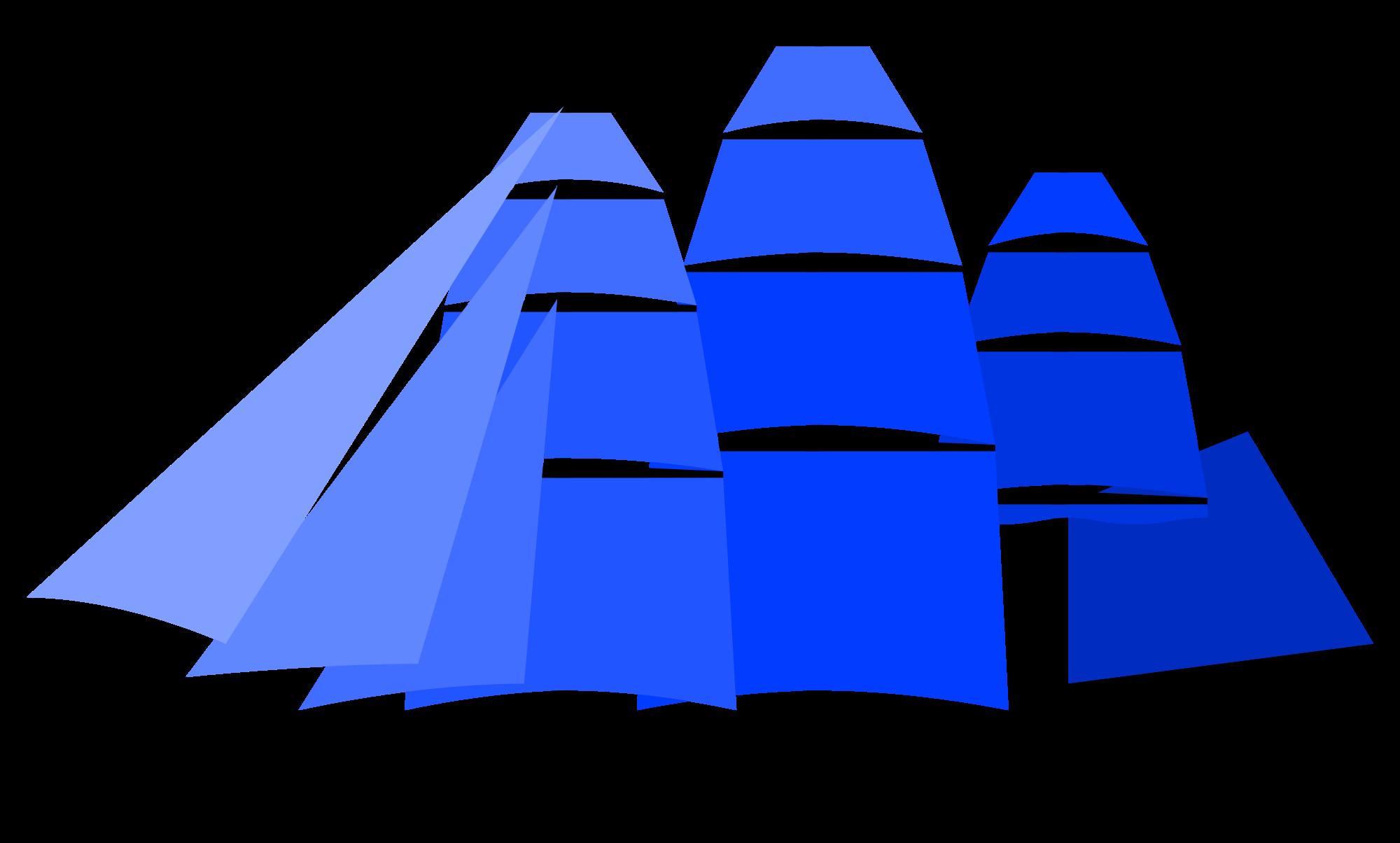 Sailing Ship clipart history subject Ship plan Wikimedia Open Commons