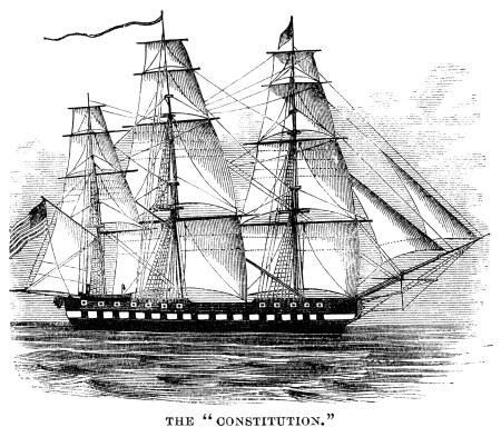 Sailing Ship clipart history subject Art sea vintage old