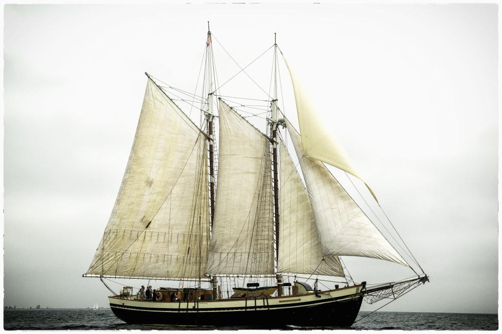 Sailing Ship clipart history subject Ships 2016 Avalon Ships® Mist