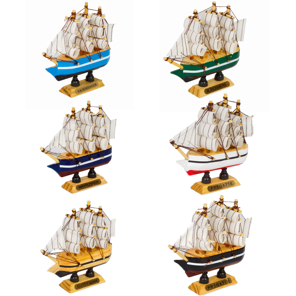 Sailing Ship clipart kapal #12