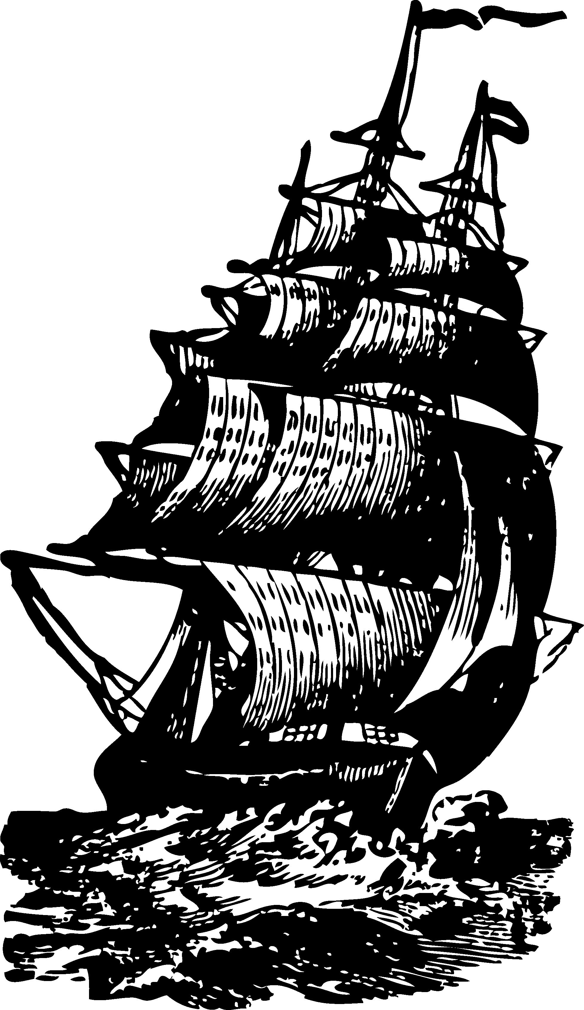 Boat clipart old fashioned Images boats free Cliparting and