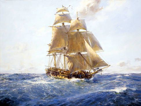 Old Sailing Ships clipart tall ship Images ships 140 Old Find