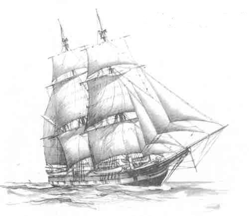 Drawn amd ship This 7 on about Find