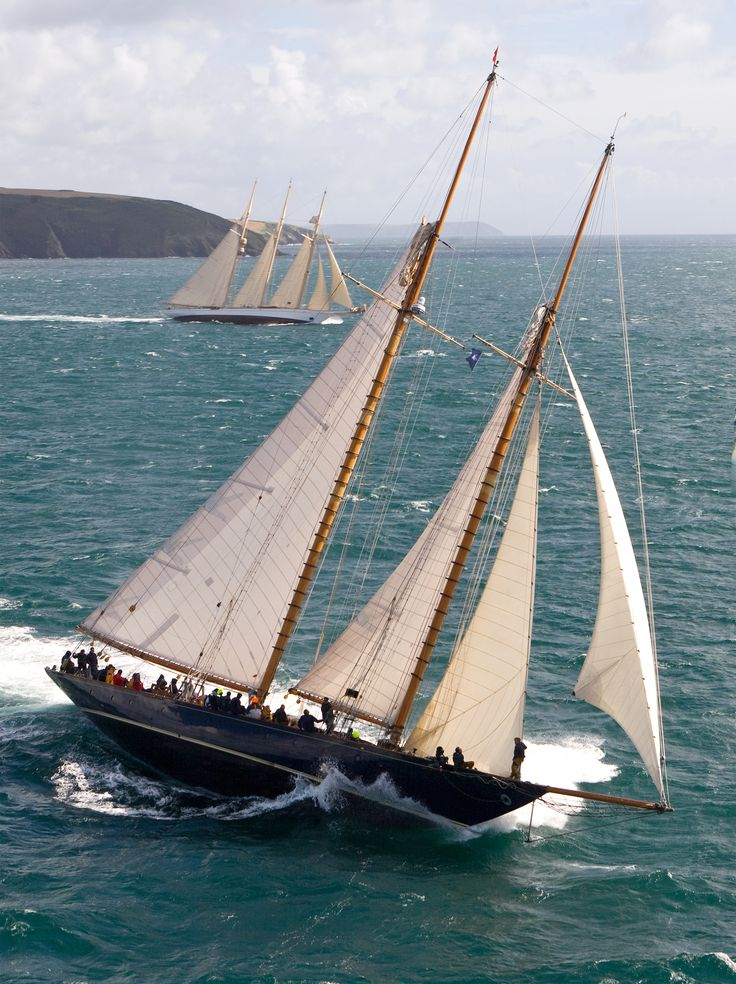 Sailing Ship clipart puritans This the best images and
