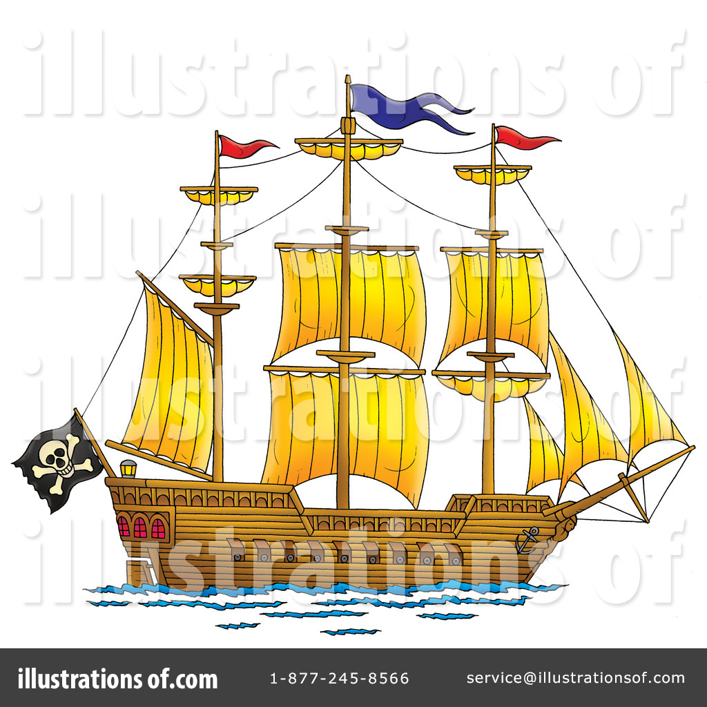 Boat clipart boston tea party Ship Clipart Clip Free Free