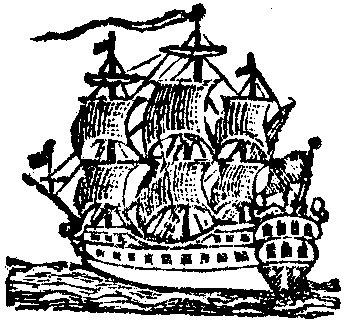 Boat clipart boston tea party Boston 1775: 2006  December
