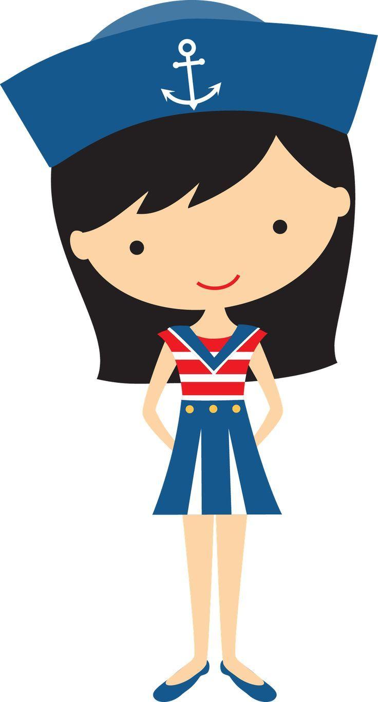 Sailor clipart Clip Clipart Images Clipart Images