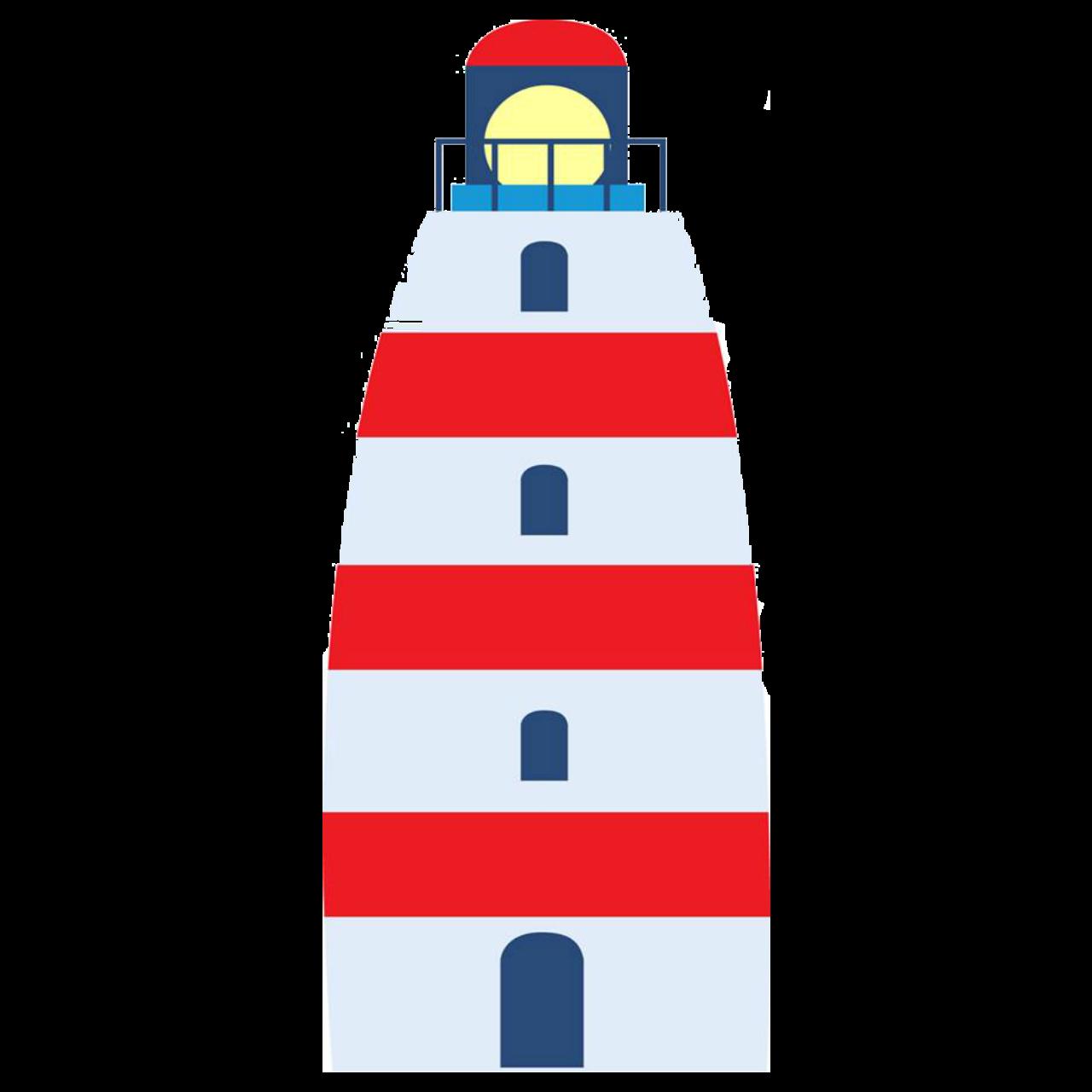 Sailor clipart lighthouse Pretty sailor (1280×1280) bear bear