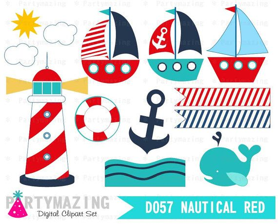 Sailor clipart sailing Sailor 21 Pinterest clipart images