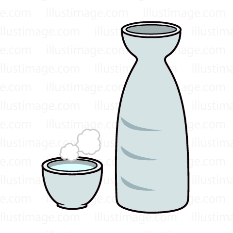 Sake clipart Art Graphics|Free Cripart Clip Images[ii]