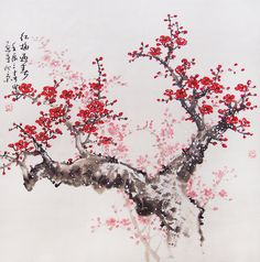 Sakura Blossom clipart tumblr backgrounds #10