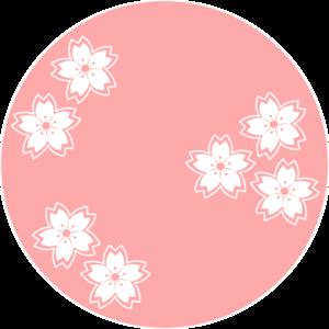 Sakura clipart Sakura clipart  collection