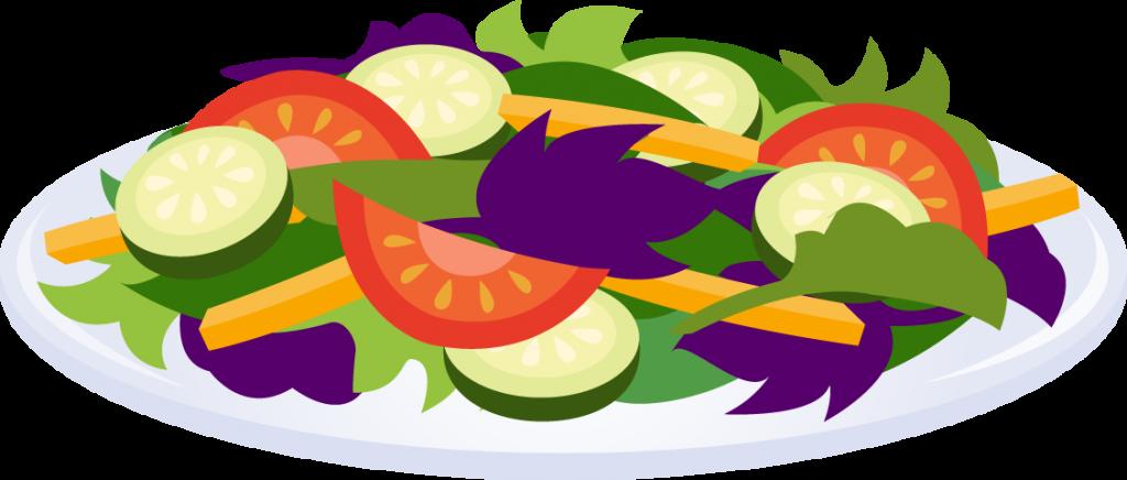 Salad clipart Art clipart clipart com photo