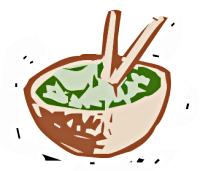 Salad clipart animated Salad /food/salad/salad_clipart  png html