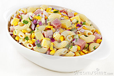 Salad clipart mixture Salad Clipart Pasta Clipart Salad